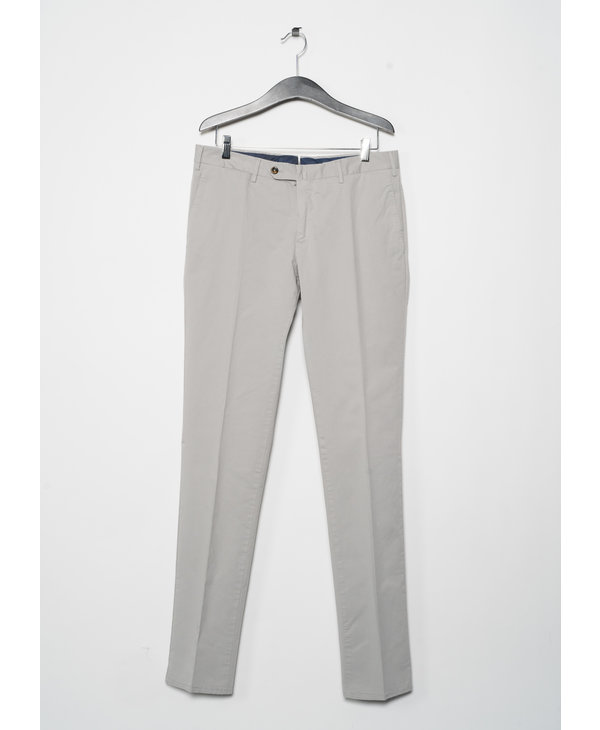 Chino Superslim F.Front Ciment