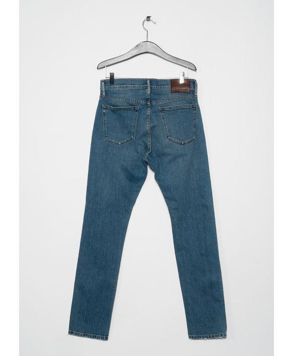 Indigo M7 Jeans