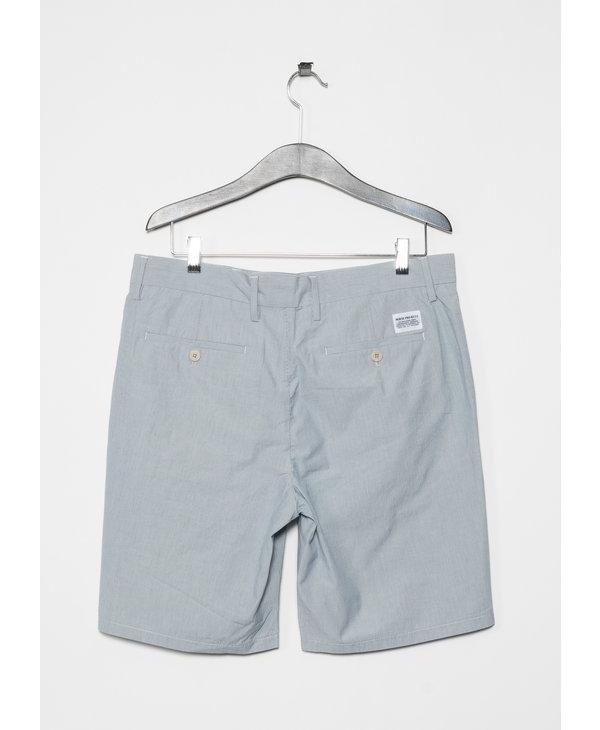 Blue Aros Micro Short