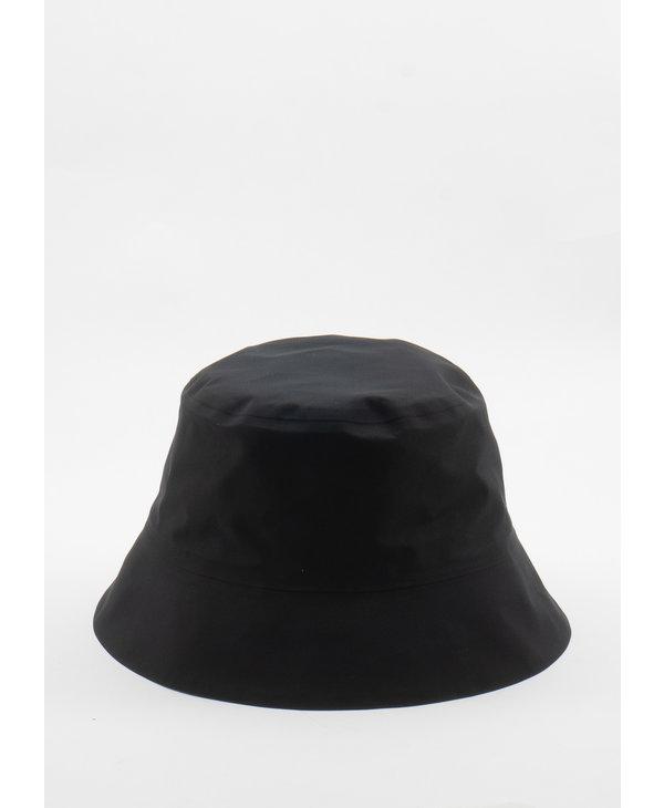 Black GORE-TEX Bucket Hat