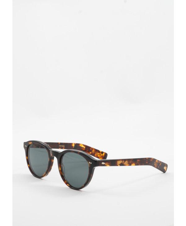 Tortoise Espada-SUN-E Sunglasses