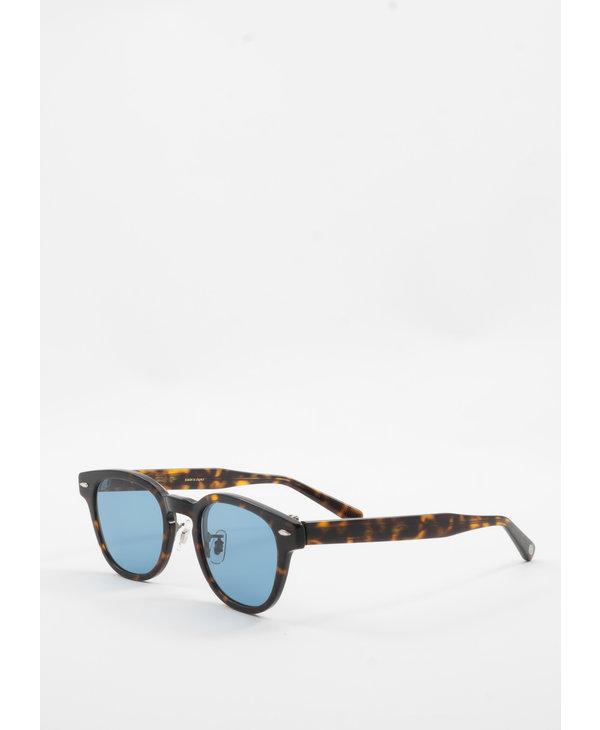Tortoise Webb-FP Sunglasses