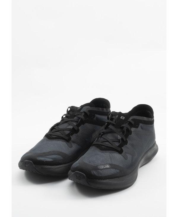 Black S/LAB Phantasm BLACK LTD Sneakers