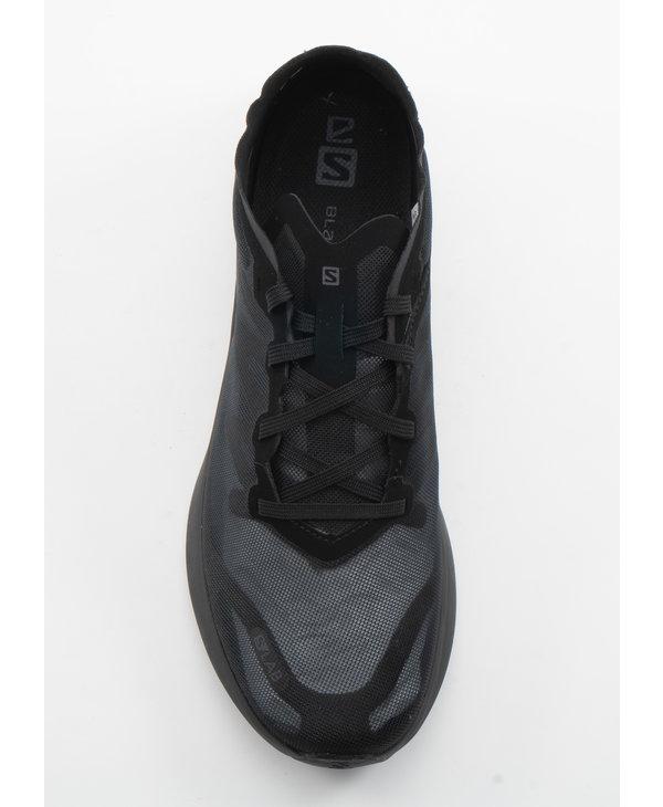 Espadrilles S/LAB Phantasm BLACK LTD Noir