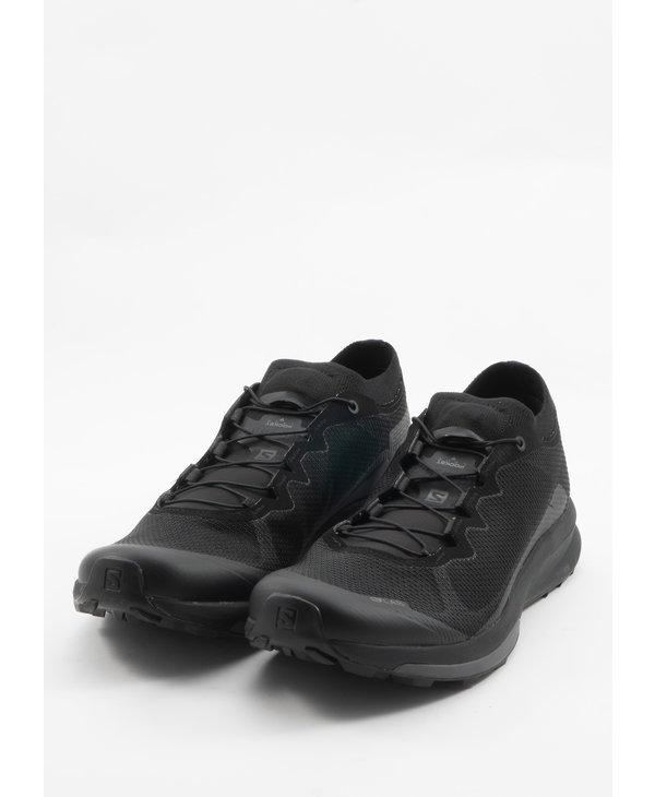 Espadrilles S/LAB Ultra 3 BLACK LTD Noir