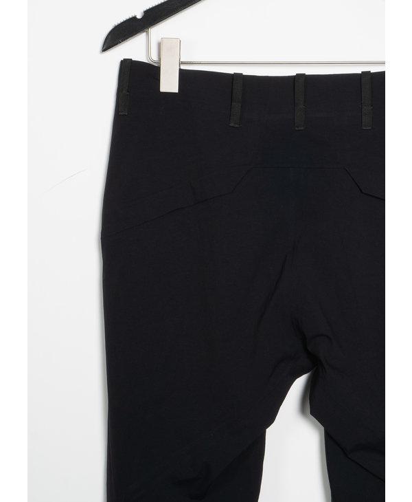 Pantalon CONVEX LT Noir
