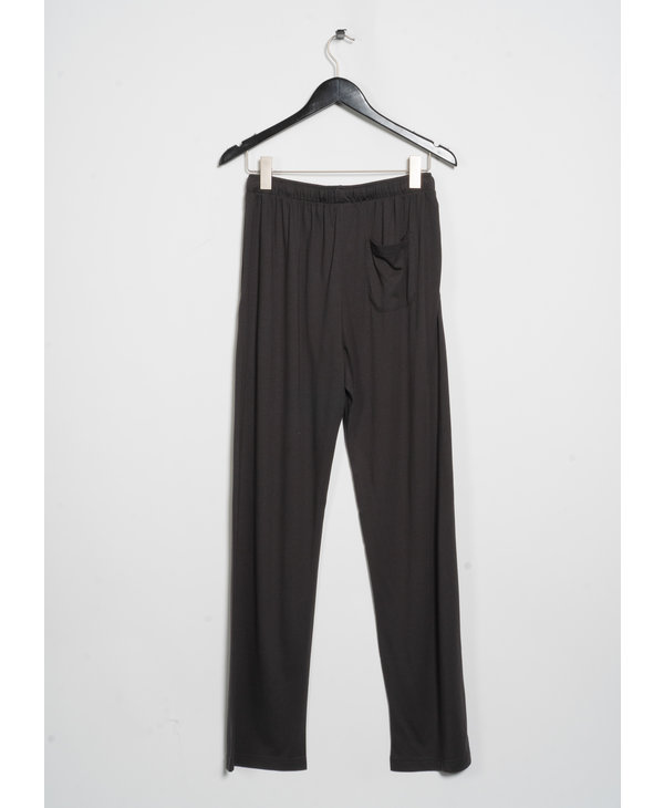 Charcoal Lounge Pant