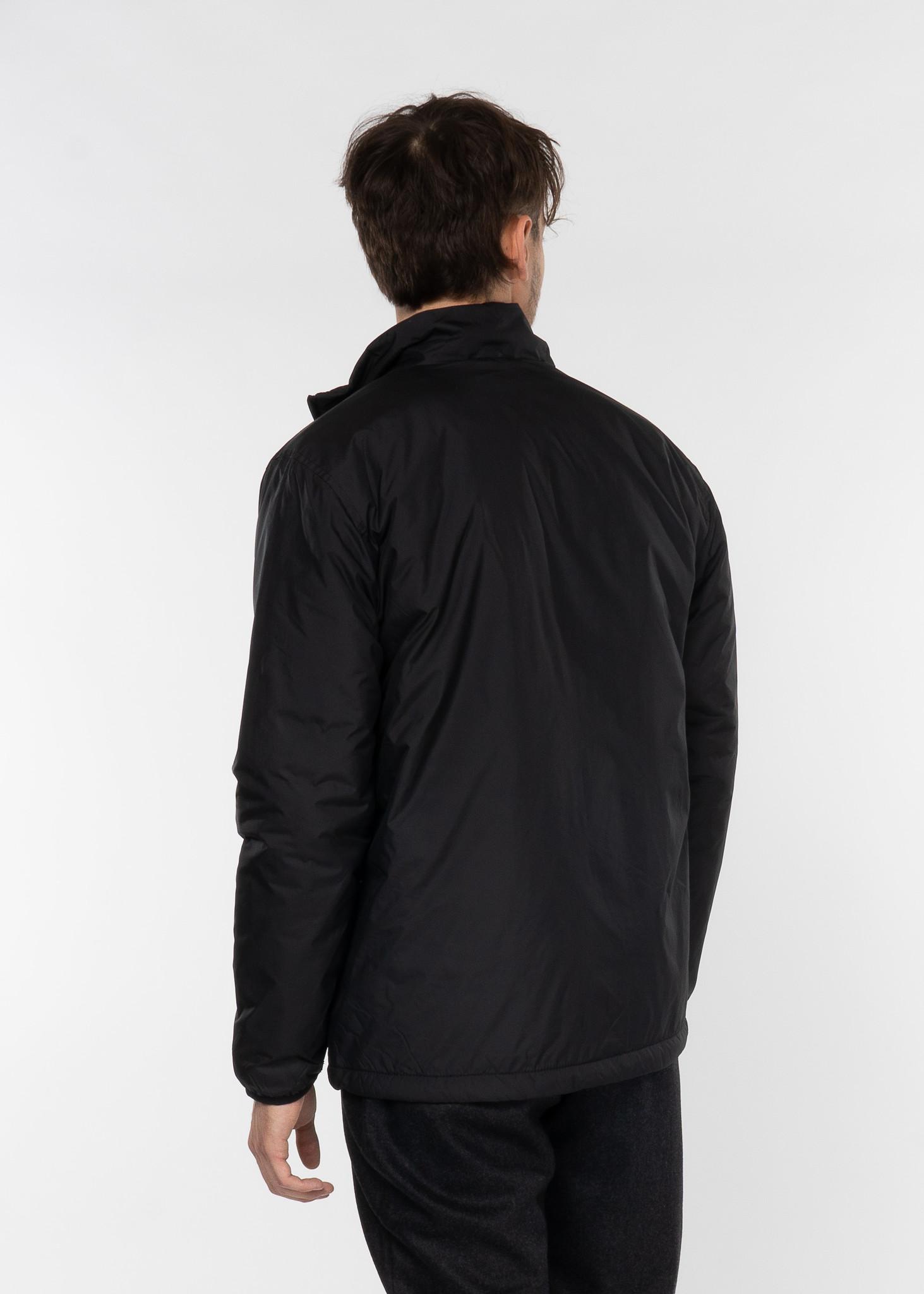 Black Alta Light WR Jacket