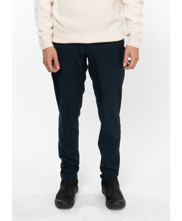 Navy Haedn LT Pants