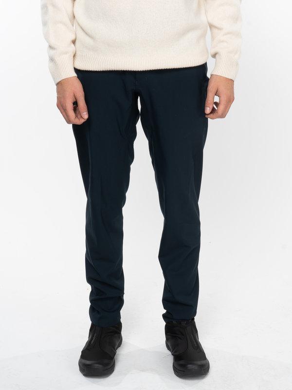 Veilance Navy Haedn LT Pants