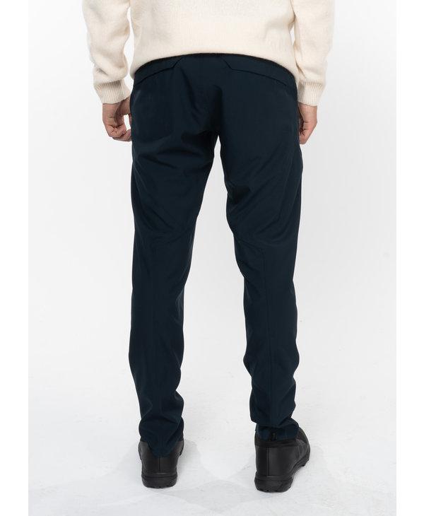 Pantalon Haedn LT Marine