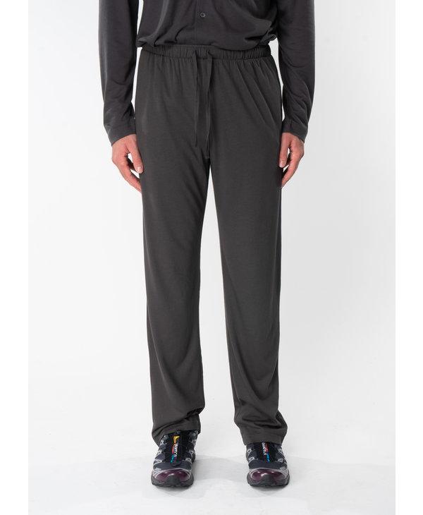 Pantalon Lounge Charcoal