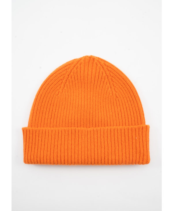 Tuque Orange