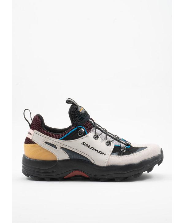 Raid Wind Advanced Sneakers