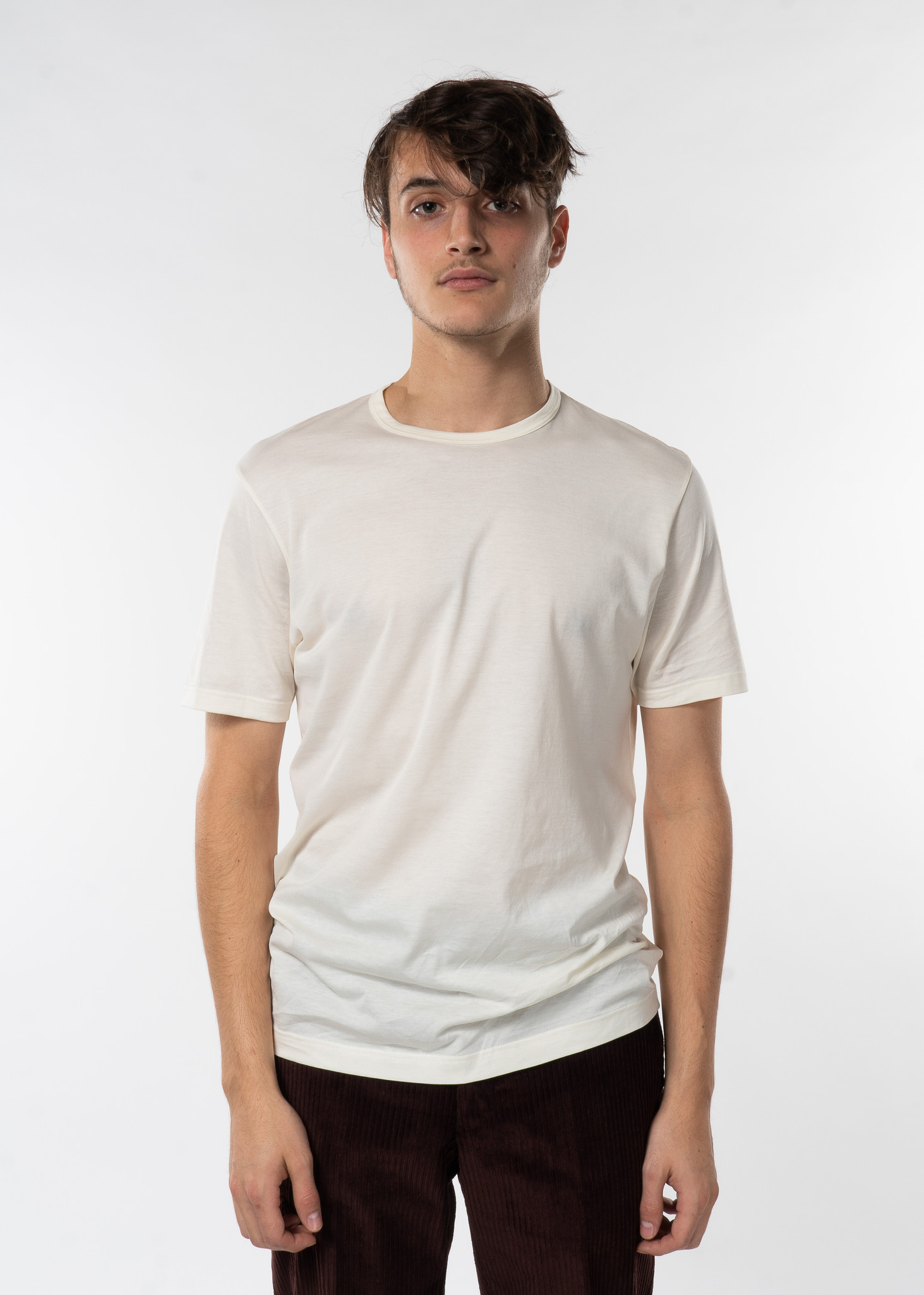 Off-White Classic T-shirt