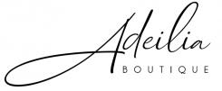 Adeilia Boutique