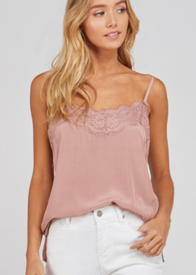 SMALL DETAILS MATTER CAMI TOP