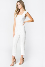 SL SOON TO BE MRS. JUMPSUIT