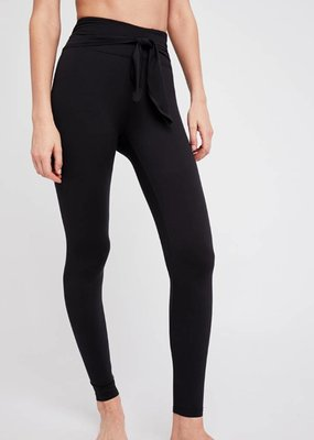FREE PEOPLE URSA LEGGING