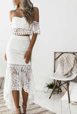 YOUR OWN FAIRYTALE TWO PIECE SET