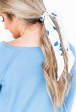 SEABREEZE HAIR SCARF