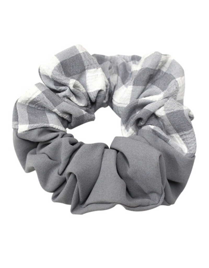 Girly LUNA SCRUNCHIE