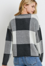 FALL STYLE GUIDE SWEATER