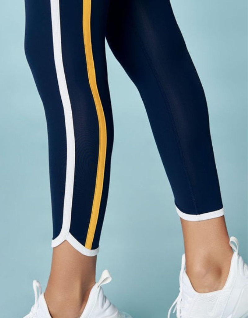 THE TIME IS RIGHT LEGGING
