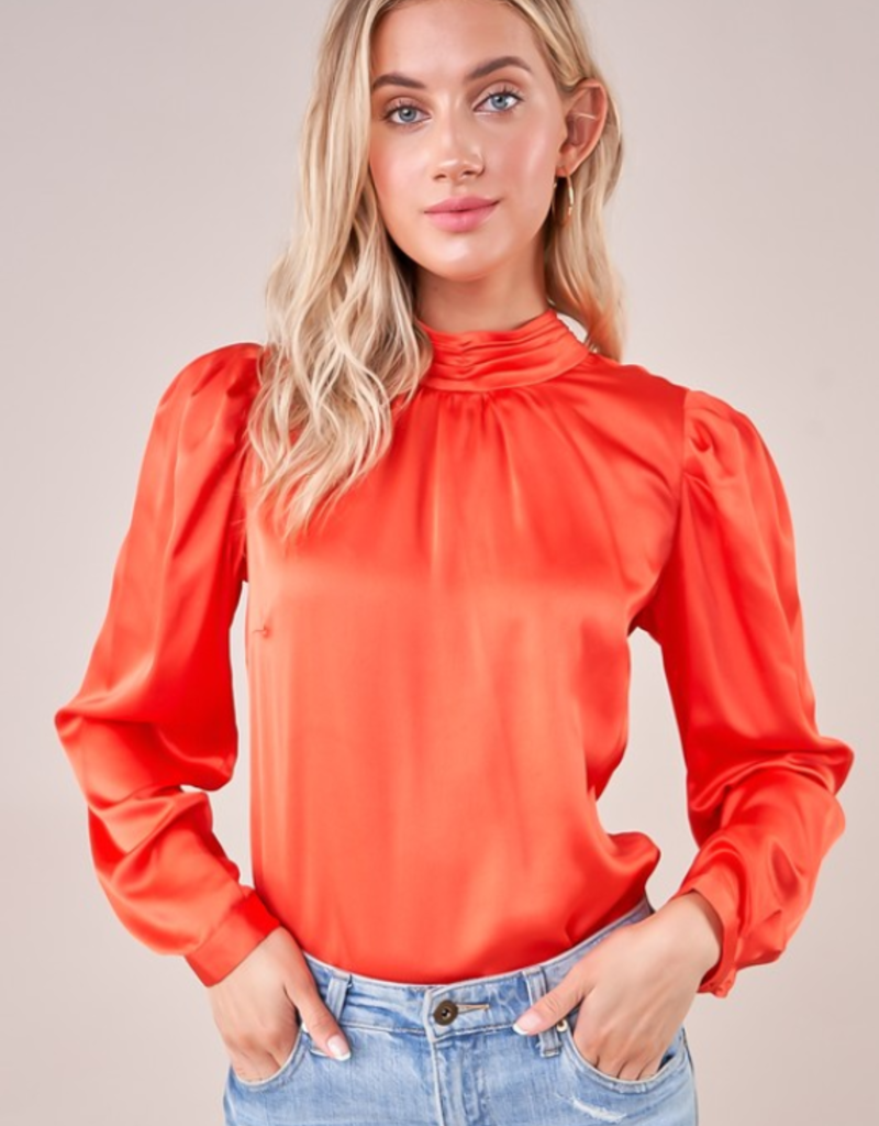 FIRST DATE TOP