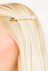 ASHLYN PEARL HAIR CLIP