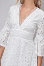 FLIRT ALERT DRESS