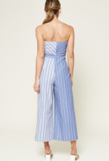 IN YOUR ELEMENT JUMPSUIT