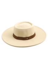 ADVENTURE IN PARADISE HAT