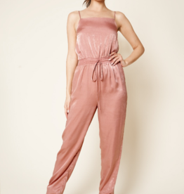 PARTY PERFECT JUMPSUIT