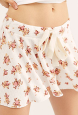 FREE PEOPLE ONE OF THE GIRLS SHORTS