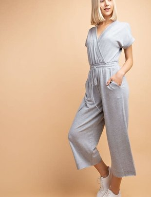 Atikshop The Jersey Jumpsuit