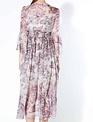 Atikshop Abella Dress