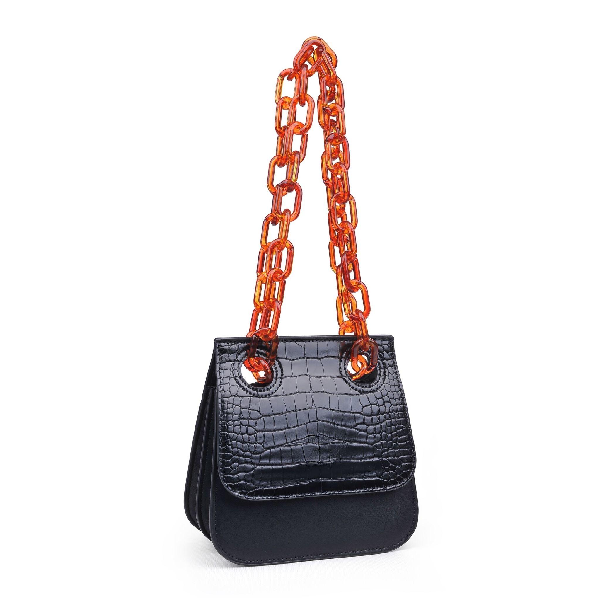 Urban Whitney Handbag