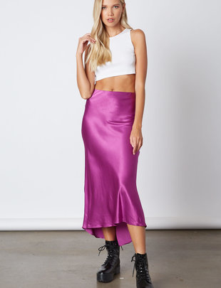 Atikshop Stella Skirt