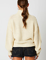 Atikshop Piper Sweater