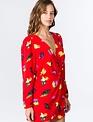 Atikshop Claudine Dress