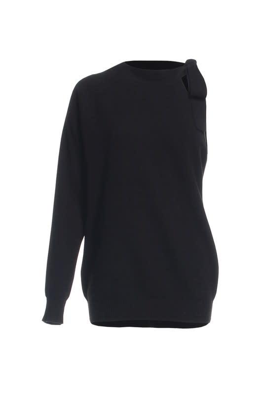 Atikshop Mcenzie Sweater