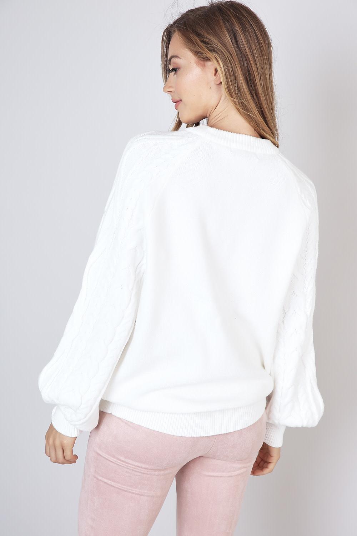 Atikshop Tari Sweater