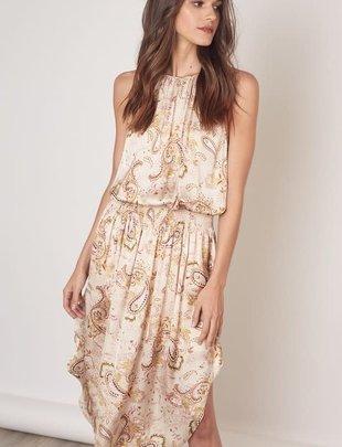 Atikshop Genesis Midi Dress