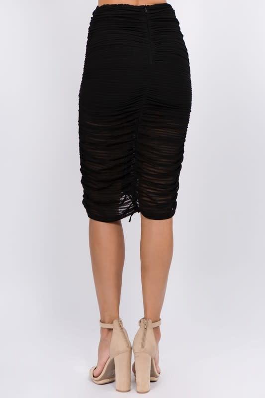 Atikshop Maylin Skirt