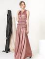 Atikshop Sider Maxi Dress
