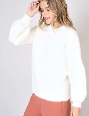 Seek The Label Bella Sweater