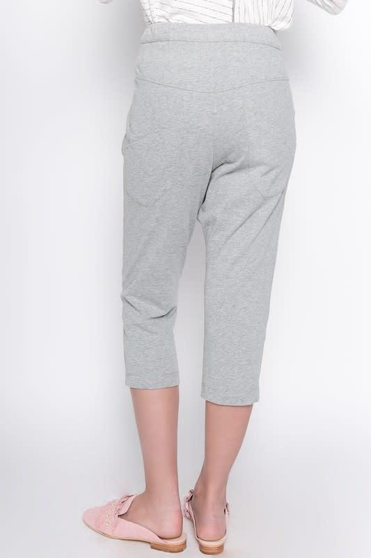 Seek The Label Regina Wrap Pants