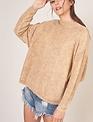 Atikshop Barbara Knit Sweater