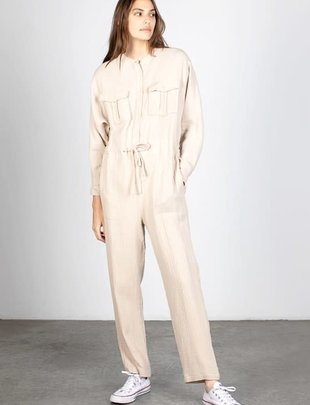 Seek The Label The Trevor Jumpsuit